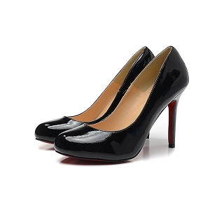 Wholesale Christian Louboutin 10 Centimeter High Heels 1001