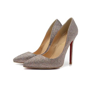Wholesale Christian Louboutin 12 Centimeter High Heels 1002