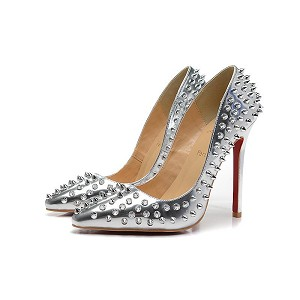 Wholesale Christian Louboutin 12 Centimeter High Heels 1024