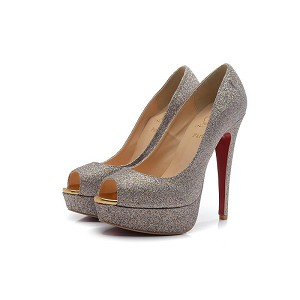 Wholesale Christian Louboutin 14 Centimeter High Heels 1003