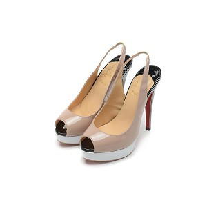 Wholesale Christian Louboutin 14 Centimeter High Heels 1005