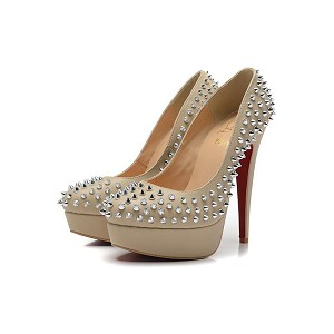 Wholesale Christian Louboutin 14 Centimeter High Heels 1024