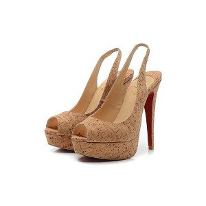 Wholesale Christian Louboutin 14 Centimeter High Heels 1027
