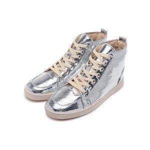 Wholesale Christian Louboutin Mens High Tops 1059