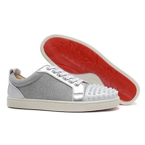 Wholesale Christian Louboutin Mens Sneaker 1021