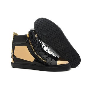 Wholesale Giuseppe Zanotti Mens High Tops 1016