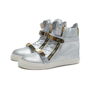 Wholesale Giuseppe Zanotti Mens High Tops 1038