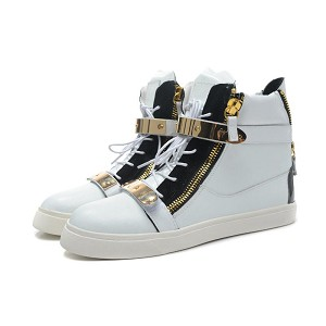 Wholesale Giuseppe Zanotti Mens High Tops 1046