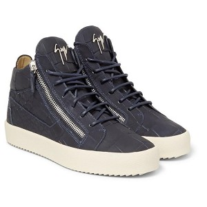 Wholesale Giuseppe Zanotti Mens High Tops 1057
