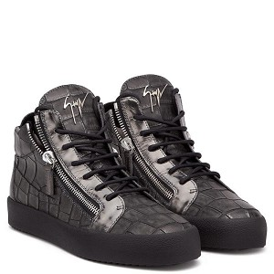 Wholesale Giuseppe Zanotti Mens High Tops 1091