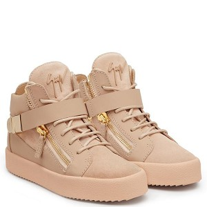 Wholesale Giuseppe Zanotti Mens High Tops 1098