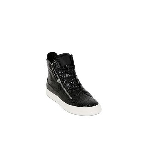 Wholesale Giuseppe Zanotti Mens High Tops 1106