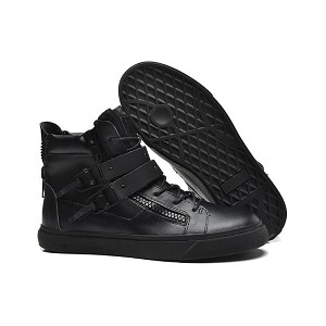 Wholesale Giuseppe Zanotti Mens High Tops 1107