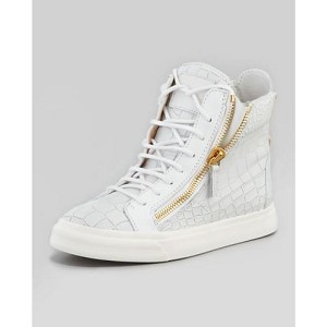 Wholesale Giuseppe Zanotti Mens High Tops 1112