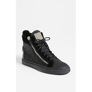Wholesale Giuseppe Zanotti Mens High Tops 1113