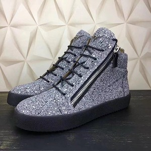 Wholesale Giuseppe Zanotti Mens High Tops 1118