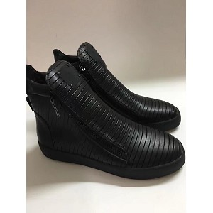 Wholesale Giuseppe Zanotti Mens High Tops 1119