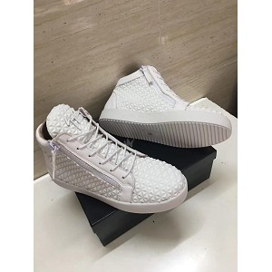 Wholesale Giuseppe Zanotti Mens High Tops 1121