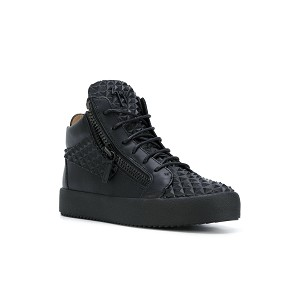 Wholesale Giuseppe Zanotti Mens High Tops 1122