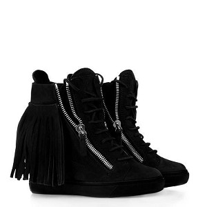 Wholesale Giuseppe Zanotti Womens High Tops 1006