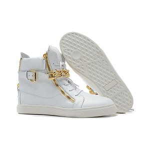 Wholesale Giuseppe Zanotti Womens High Tops 1020