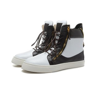 Wholesale Giuseppe Zanotti Womens High Tops 1031