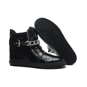 Wholesale Giuseppe Zanotti Womens High Tops 1038