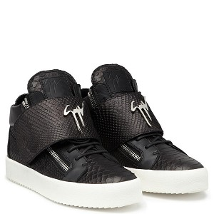 Wholesale Giuseppe Zanotti Womens High Tops 1097