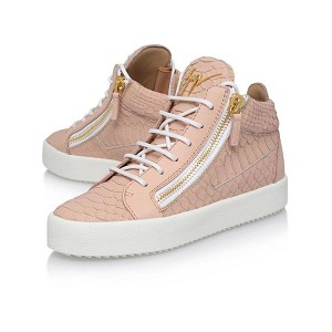 Wholesale Giuseppe Zanotti Womens High Tops 1100