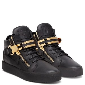 Wholesale Giuseppe Zanotti Womens High Tops 1110