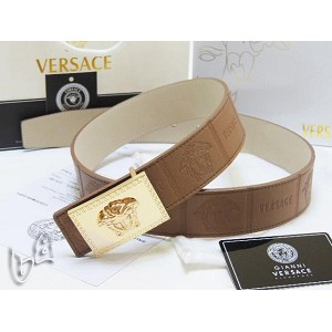 Wholesale Versace Belts 1004