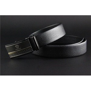 Wholesale Versace Belts 1028