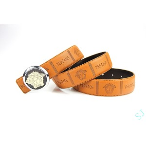 Wholesale Versace Belts 1034