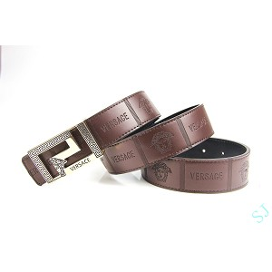 Wholesale Versace Belts 1035