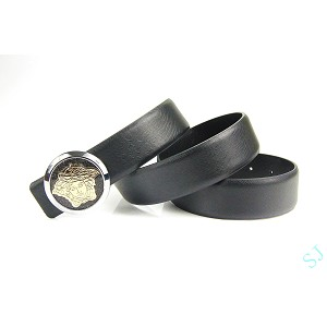 Wholesale Versace Belts 1045