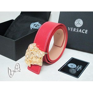 Wholesale Versace Belts 1056