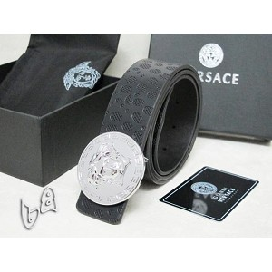 Wholesale Versace Belts 1067