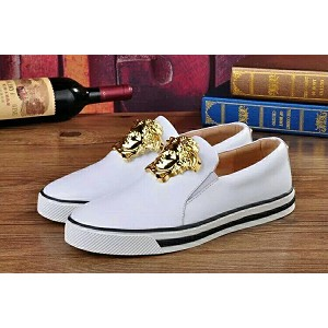 Wholesale Versace Men Sneaker 1002