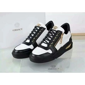 Wholesale Versace Men Sneaker 1023