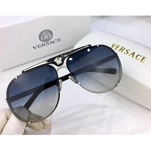 a316ff3fa3fb Versace AAA Sunglasses 1236 Cheap Versace Versace Sunglasses - Buy ...