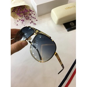 c0f230dbf9b1 Versace AAA Sunglasses 1239 Cheap Versace Versace Sunglasses - Buy ...