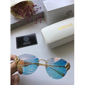 Wholesale Versace AAA Sunglasses 1249