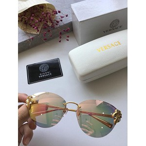 Wholesale Versace AAA Sunglasses 1250
