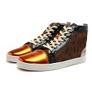 images/v/cl-men-high-tops/cl-mens-high-tops-1062_1.jpg