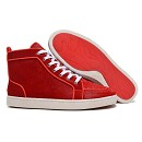 images/v/cl-men-high-tops/cl-mens-high-tops-1071.jpg