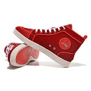 images/v/cl-men-high-tops/cl-mens-high-tops-1071_2.jpg
