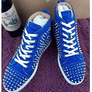 images/v/cl-men-high-tops/cl-mens-high-tops-1083_1.jpg