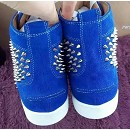 images/v/cl-men-high-tops/cl-mens-high-tops-1083_2.jpg
