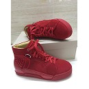 Wholesale Christian Louboutin Mens High Tops 1099