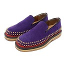 images/v/cl-men-loafer/cl-mens-loafer-1056_1.jpg
